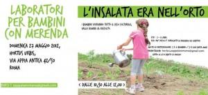 2012-05-27-insalata-era-nell'orto_