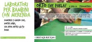2012-06-03-orto-che-parla_