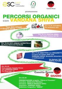 2012-06-09-vandana-1percorsi-organici_