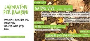 2012-09-23-nature-vive_