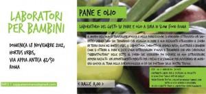 2012-11-18-pame-e-olio_