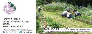 locandina-24-febbraio-nature-in-citta-02_wit