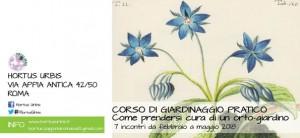 locandina-corso-giardinaggio-01_72_it