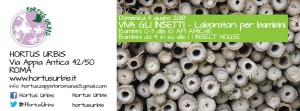 locandina-2017-06-03-insetti-03-wit