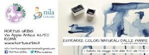 locandina-2018-5-25-colori-naturali-02-wit